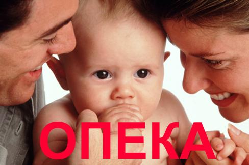 приводящие усыновление ребенка и гражданство испании повлекся