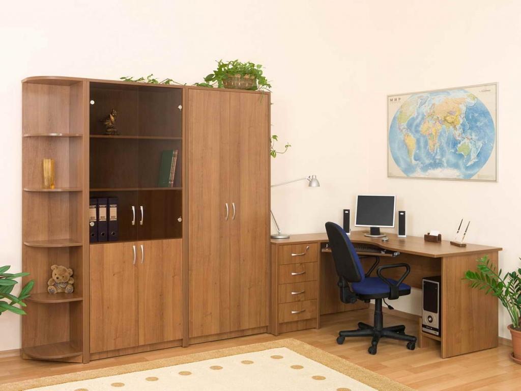 Курсовая на тему офисная мебель Еще больше Курсовая на тему офисная мебель